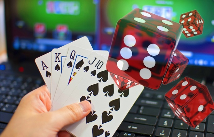 Online Casinos – The Excitement of Gambling at Home – Poker Lists